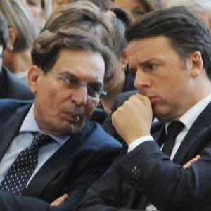 """Emergenza rifiuti in Sicilia, Crocetta: """"Commissariamento o gravi danni"""""""