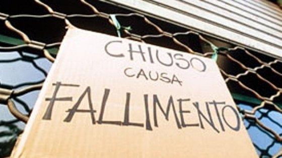 Crisi: in Sicilia chiuse 23 mila aziende nei primi tre mesi. Boom degli ambulanti