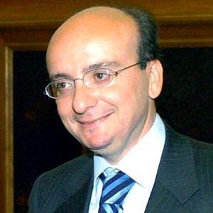 Evasione, la commissione tributaria condanna Genovese a pagare 12 milioni