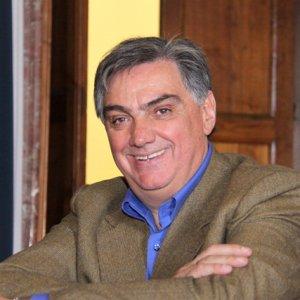 """Messina, voto di scambio e corruzione elettorale: 35 arresti tra cui un consigliere comunale. """"Comprava voti per Genovese e Rinaldi"""""""