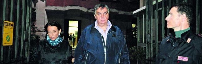 """Messina, operazione """"Matassa"""": interrogato il consigliere David accusato di voto di scambio"""