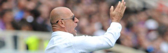 Palermo in campo contro il Verona: al Barbera ultima chance per la salvezza
