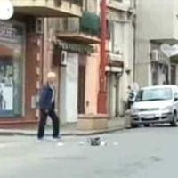 Messina, ciclista allievo di Nibali ucciso da un compattatore