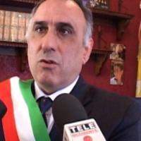 Borgetto, via due terzi del Consiglio comunale per protesta contro il sindaco