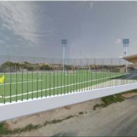 Lampedusa: fra un anno il nuovo stadio, la Lega B:
