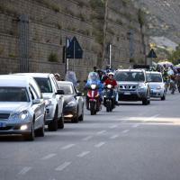 Messina: l'addio a Rosario, promessa del ciclismo, morto a 14 anni