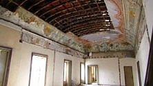 Palermo, domenica apre il cantiere di restauro di Palazzo Butera