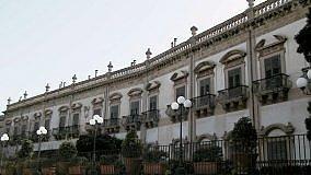 Visita a Palazzo Butera e lo sport a Mondello, gli appuntamenti di domenica 22