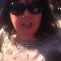 Coniugi uccisi a Palagonia, la figlia chiede i danni al Viminale