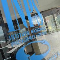False pensioni sociali, è record in Sicilia: 123 denunciati