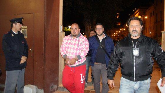 """Pizzo a Ballarò, il racconto dei commercianti immigrati: """"Paga o ti ammazzo, questa è zona mia"""""""