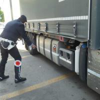 Tre incidenti in poche ore a Palermo, tredicenne in Rianimazione
