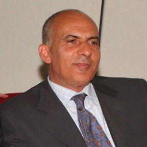 Alcamo, comitato d'affari gestiva gli appalti pubblici: sei arresti, c'è anche l'ex vice sindaco