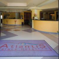 Mascali, chiuso fino all'otto giugno l'albergo degli studenti intossicati