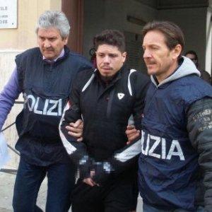 Prostituzione minorile: scarcerato il poliziotto delle scorte