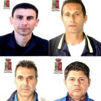 Mafia, il pentito dal luogo protetto gestiva gli affari del clan nel Messinese