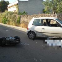Palermo, muore in moto l'operatore Rai che riprese per primo la strage Falcone