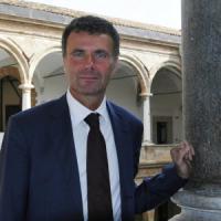 Regione Sicilia, allarme casse: vertice per sbloccare la spesa dei Comuni