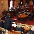 Approvate due lottizzazioni, scontro in Consiglio comunale