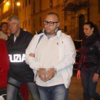 Pizzo a Ballarò, il giudice convalida gli arresti