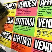 Palermo: in ripresa il mercato immobiliare, prezzi giù dell'1,2 per cento