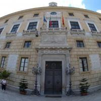 Palermo: 500 mila euro di contributi sociali non riscossi dai beneficiari