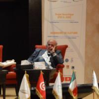 Sicurezza alimentare, sbarca in Tunisia la ricerca siciliana per il controllo