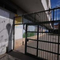 Palermo, tre raid di ladri nella scuola di Borgo Nuovo