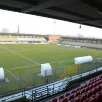 Catania, la procura apre inchiesta su undici partite di Lega Pro
