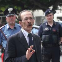 PIno Maniaci torna a Telejato: da domani potrà condurre il tg