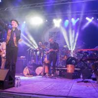 Messina, dopo 21 anni tornano sul palco i Kunsertu