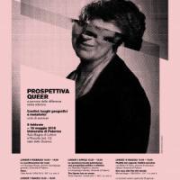 Al via il Sicilia Queer Festival. Gli appuntamenti di domenica 29 maggio