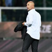 Palermo, giorni decisivi per allenatore e direttore sportivo