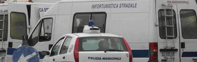 Palermo, tredicenne investito in via Gibilrossa: morte cerebrale