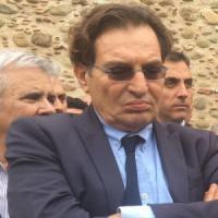 Camere di commercio, via al rinnovo: saranno quattro in tutta la Sicilia