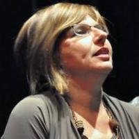 Alessandra Camassa nuovo presidente del Tribunale di Marsala