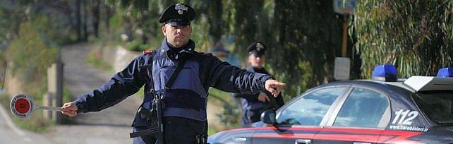 Cosa nostra si riorganizza in provincia. Blitz fra Trabia e San Mauro, 33 arresti