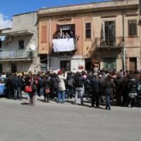 Palermo, ennesimo raid al centro del beato Puglisi a Brancaccio