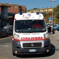 Valderice, picchiata e violentata in strada: donna grave in ospedale