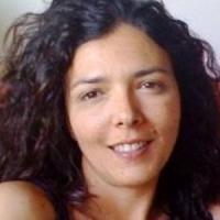 Palermo, raid nella villa della giornalista Dina Lauricella