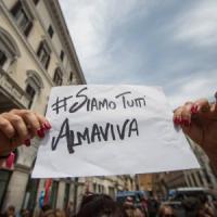 Almaviva, politica e sindacati: