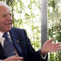 Processo Trattativa, la procura rinuncia alla testimonianza di Ciampi
