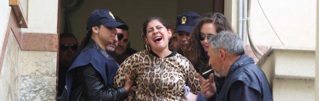 """""""Qui è buono, ci sono 5mila euro"""": così le badanti romene organizzavano i furti nelle case della Sicilia"""