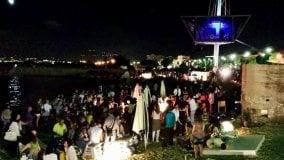 I locali dell'estate e Zerocalcare: gli appuntamenti di venerdì 3