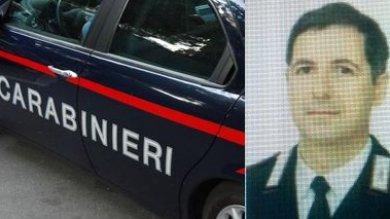 """Carabiniere ucciso, oggi i funerali a Marsala. La procura: """"Coinvolto gruppo criminale"""""""