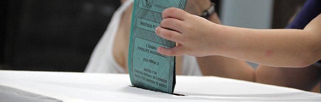 In Sicilia mini test elettorale nei Comuni, ecco chi rischia