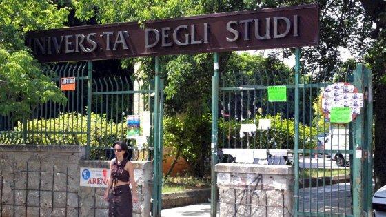Palermo: presunta truffa agli studenti di Architettura, professore assolto