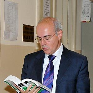 Catania, Carmelo Zuccaro è il nuovo procuratore