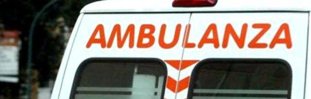 Palermo, schianto nella notte: morti due giovani