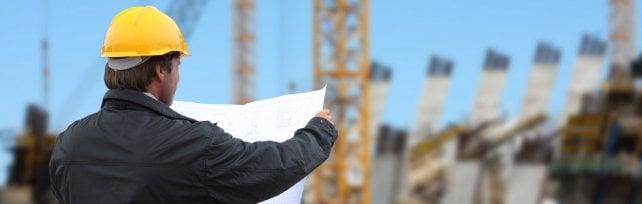 Crollo dell'edilizia e ritardi nei pagamenti, l'Ance Sicilia lancia l'allarme